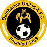 DUMBARTON UNITED