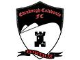 Edinburgh Caledonia.png