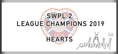 SWPL 2 League Champs 2019 Hearts.jpg