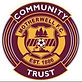 Motherwell FC CT