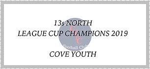 13s NORTH League Cup Winners 2019.jpg