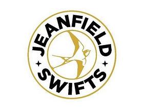 JEANFIELD SWIFTS.jpg