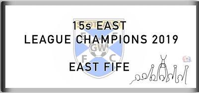 15s East League Champions 2019.jpg