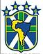 BLUE BRAZIL BELLES.PNG