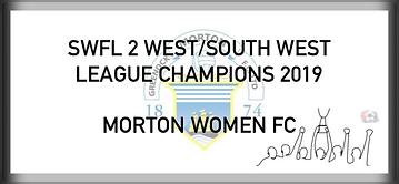SWFL 2 Morton WFC.PNG