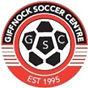 Giffnock SC Girls