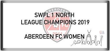 Aberdeen FC Women.jpg