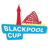 blackpool cup.jpg