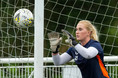 Cunningham delighted with Scotland call - up