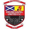 Drumchapel United