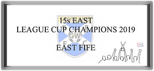 15s EAST League Cup Champions.jpg