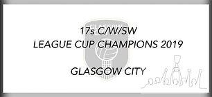 League Cup.jpg