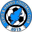 LEWIS & HARRIS FC.png