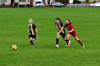 EF v Dunfermline Girls.jpg