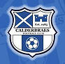 calderbraes football club