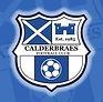 calderbraes football club