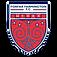 Forfar Farmington FC