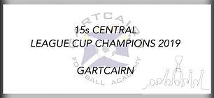 Gartcairn Girls.jpg