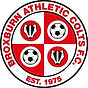 Broxburn Athletic Colts