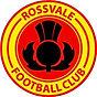 Rossvale FC.jpg