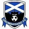 DRUMSAGARD FC