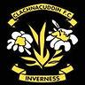 CLACHNACUDDIN FC.JPG