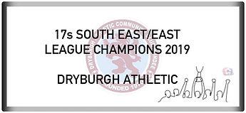 17 South East East Champions 2019.jpg