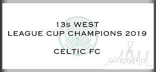 13s West League Cup.jpg