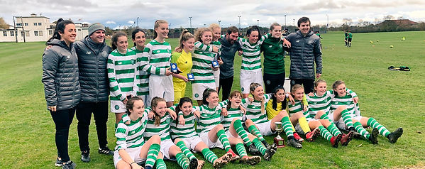 Celtic National Performance 15s.JPG