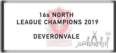 16s North League Champions 2019.jpg