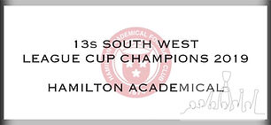 13s SW League Cup.jpg