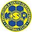 KSQ Girls FC.png