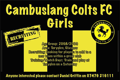 Cambuslang Colts FC Girls.jpg