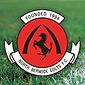 North Berwick FC.jpg