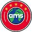 AM Soccer