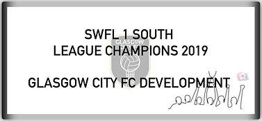 SWFL 1 SOUTH LEAGUE CHAMPIONS 2019.jpg