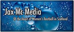 Jax Mc Media Logo 2020.jpg