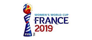 FIFA WWC.jpg