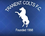 TRANENT COLTS.PNG