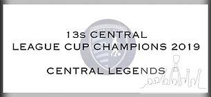 13s League Cup.jpg