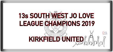 13 SW Jo Love League Champions 2019.jpg