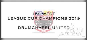 15s West League Cup.jpg