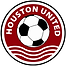 HOUSTON UNITED