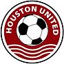 HOUSTON UNITED