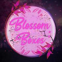 Blossom Boxes.jpg