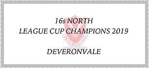 16s NORTH League Cup Winners 2019.jpg