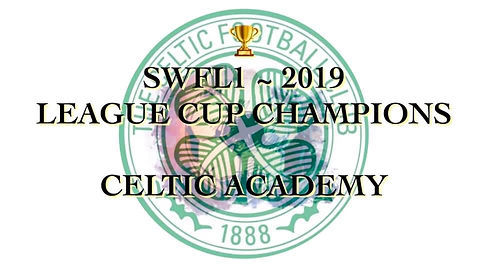SWFL 1 League Cup Champions 2019.jpg