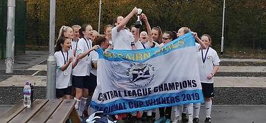 15 Gartcairn FA League Champions 2019.jp