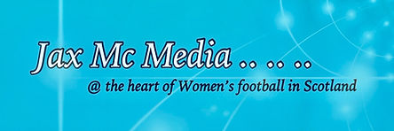 Jax Mc Media banner.jpg