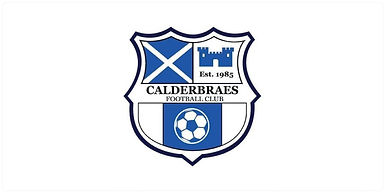 Calderbraes Girls FC.jpg